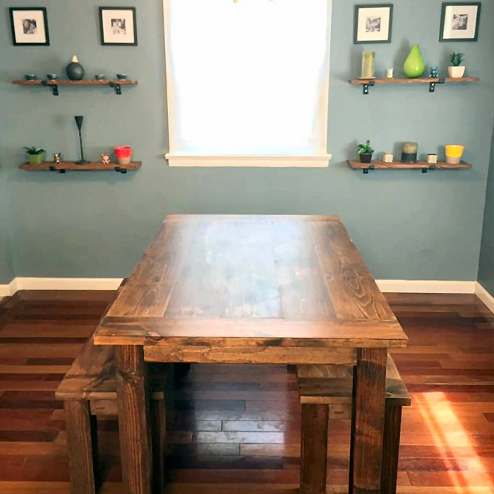 Dining room table for sale in PA