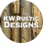 Kevin Wright Rustic Designs